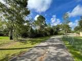 Banbridge Drive - Photo 4