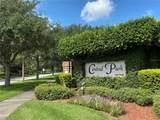 9117 Lee Vista Boulevard - Photo 1