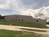4540 Old Tampa Highway - Photo 1