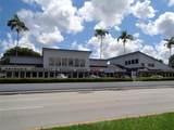 5820 University Drive - Photo 2