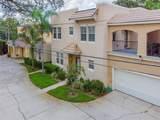 830 Ellwood Ave - Photo 2