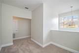 830 Ellwood Ave - Photo 26