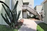 133 Scottsdale Square - Photo 2
