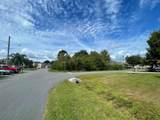 400 Metz Lane - Photo 7