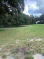 27400 County Road 44A - Photo 5