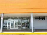 4504 Orange Blossom Trail - Photo 8
