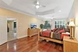 3345 Gambel Oak Court - Photo 16