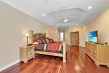 3345 Gambel Oak Court - Photo 17