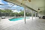 3345 Gambel Oak Court - Photo 21