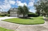 3345 Gambel Oak Court - Photo 3