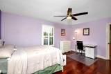 3345 Gambel Oak Court - Photo 30