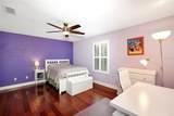 3345 Gambel Oak Court - Photo 31