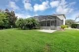 3345 Gambel Oak Court - Photo 33