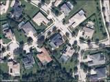 3345 Gambel Oak Court - Photo 34
