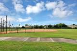 3345 Gambel Oak Court - Photo 37
