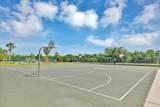 3345 Gambel Oak Court - Photo 40
