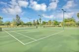 3345 Gambel Oak Court - Photo 44