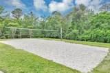 3345 Gambel Oak Court - Photo 45