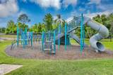3345 Gambel Oak Court - Photo 47