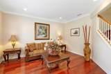 3345 Gambel Oak Court - Photo 5