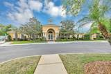 3345 Gambel Oak Court - Photo 50