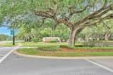 3345 Gambel Oak Court - Photo 52