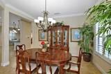 3345 Gambel Oak Court - Photo 6