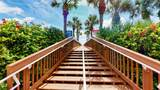 5051 Highway A1a - Photo 47