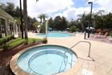 2950 Lucayan Harbour Circle - Photo 27