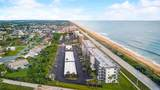 3110 Ocean Shore Boulevard - Photo 31