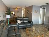 405 Halifax Avenue - Photo 4