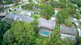 905 Wesson Drive - Photo 48