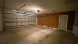 905 Wesson Drive - Photo 53