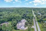 1817 Laurel Oak Drive - Photo 51