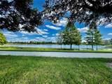 6364 Lake Smith Circle - Photo 3