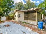 2801 Aloma Avenue - Photo 30