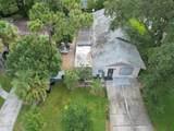 2801 Aloma Avenue - Photo 34