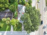 2801 Aloma Avenue - Photo 35