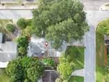 2801 Aloma Avenue - Photo 37