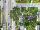2801 Aloma Avenue - Photo 38