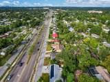 2801 Aloma Avenue - Photo 39