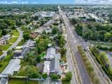 2801 Aloma Avenue - Photo 40