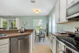 6557 Old Carriage Road - Photo 12