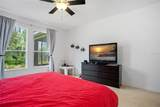 6557 Old Carriage Road - Photo 17
