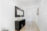 6557 Old Carriage Road - Photo 2