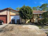 5835 Talavera Street - Photo 1