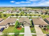 709 Lakota Drive - Photo 43
