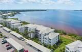 920 Tidewater Shores Loop - Photo 32