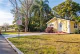 3120 Peel Avenue - Photo 2