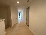 14088 Helsby Street - Photo 8